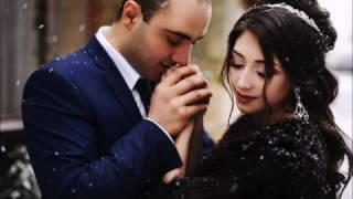 Армянская помолвка Вигена и Лилит 07.11.16 (Анонс)