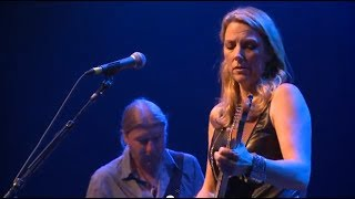 Tedeschi Trucks Band - It's So Heavy (Live in Austin)