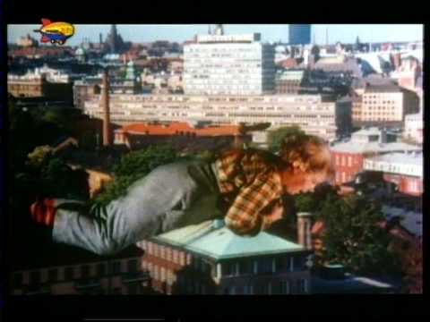 Karlsson van het dak (Karlsson på taket)