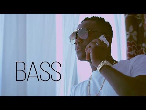 Artista #Bass - Culpada [Official Music Video]