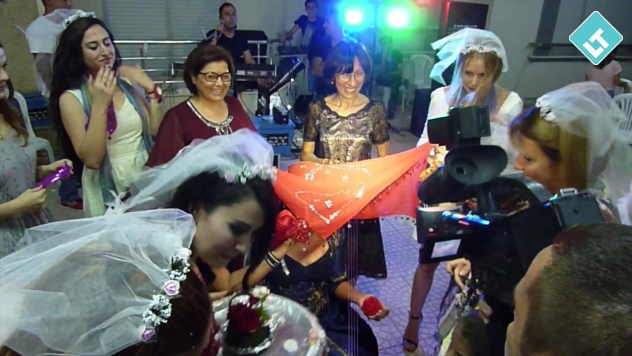 Traditional Turkish Henna Night & Turkish Culture Vlog
