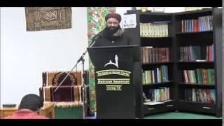 month of Rajab Ki Fazeelat