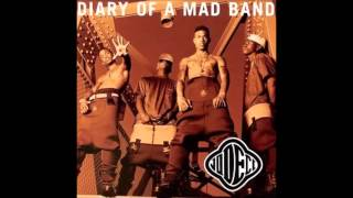 Watch Jodeci You Got It video
