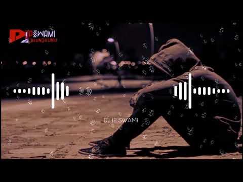 close-eyes-mood-off-song-sad-music-mix-vo-3-dj-jp-swami