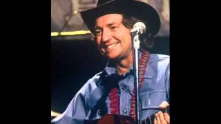 Willie Nelson~ Texas Flood~ Milk Cow Blues Album~