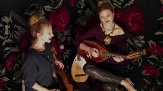 "&quotLuminita lampa mica"" live Irina Antoci & Violeta Grecu"