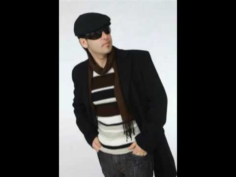Ahmad shah Mostamandi   New   Hazaragi   Song    2009