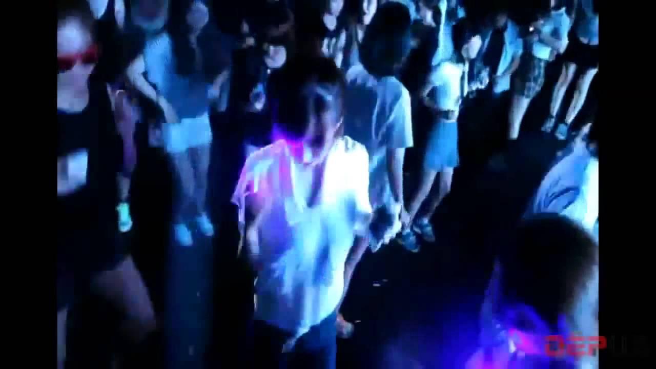 In club dance xxx Sexy