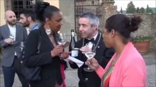 Дегустация Кьянти Классико |Гастрономический и винный тур |  enogastronomic tour italy(, 2017-02-04T07:52:35.000Z)