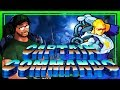 Captain Commando | Lets play | (SNES) | 2019