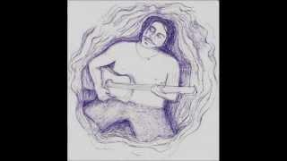 Shaman y su Guitarra Embrujada - En el Patio de Pedro y La Rata