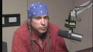 TalkingStickTV - Cody Lundin - When All Hell Breaks Loose