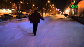Пьяные люди Архангельск.