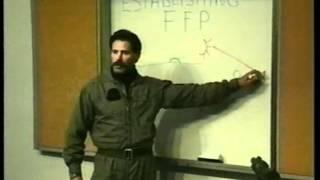 Подготовка снайперов подразделений SEAL / Navy Seal Sniper (1998)