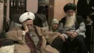Yaa Shafi`al-waraa, Salaamun `alayk - يا شفيع الورى سلام عليك