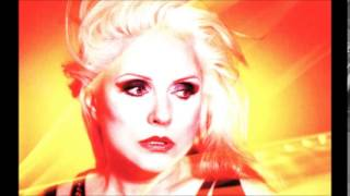 Watch Blondie Rules For Living video