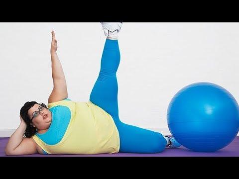 7 Дней Таблетки Для Похудения Отзывы