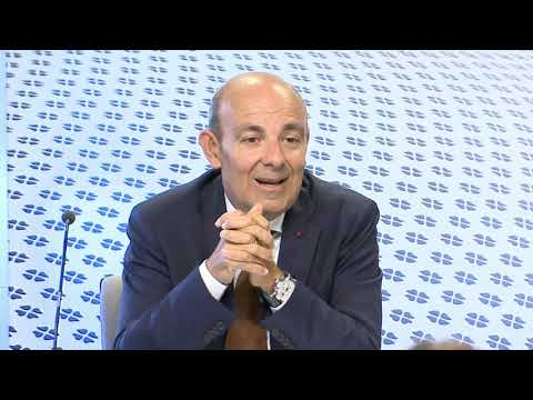 2019 first half-year results - Questions / Answers - Dassault Aviation