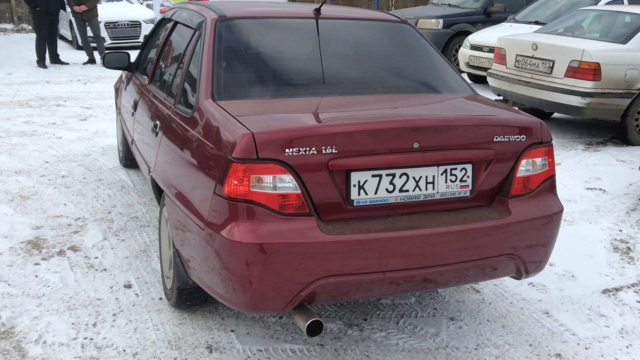 Продать Renault Logan по комиссии в Чебоксарах   Казань Нижний .