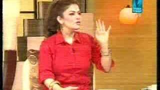 Indus Vision Part 3 19-11-09.mpg