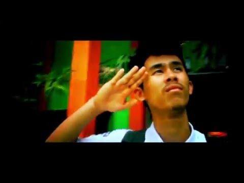 Aku Bangga Jadi Anak Indonesia - Banten Short Movie Festival 2016