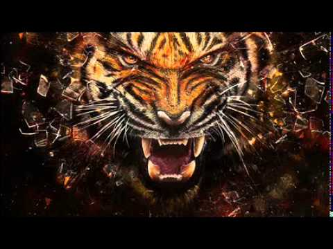 Survivor : Eye Of The Tiger (HQ Audio)