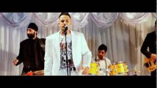 JK - Jija Saali ***Official Video***
