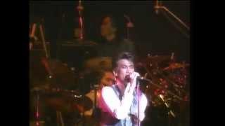 [安全地帯] じれったい 拒绝再玩 [Live 1987 To me at 武道館] thumbnail