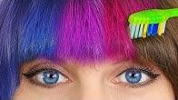10 Haar & Frisuren Tipps Die Jedes Mädchen Kennen Sollte