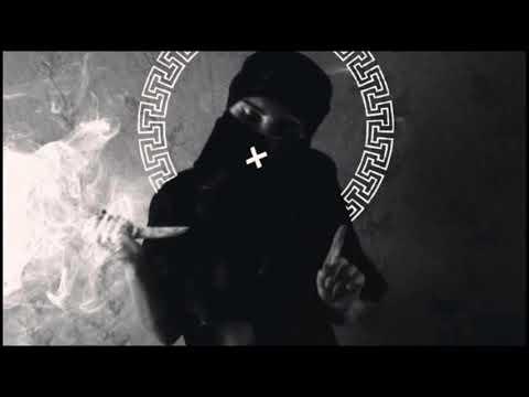 Arabic Trap Rmx - Najwa Farouk - Lemen Nechki - Arapça Trap Muzikler