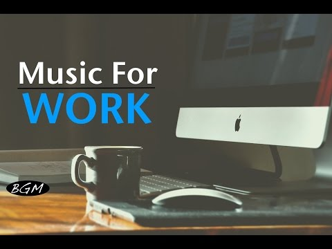 【Music For Work】Cafe Music - Jazz & Bossa Nova Instrumental Music - Background Music - Поисковик музыки mp3real.ru