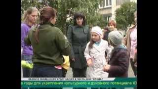 В Челябинске разработали уникальную программу для обучения детей с ментальными отклонениями