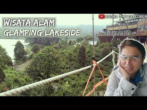 review-glamping-lakeside-rancabali---situ-patenggang-ciwidey