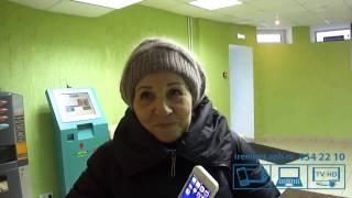 видео Ремонт Samsung Galaxy S4 GT-I9505 в сервисном центре Санкт-Петербурга (СПб)