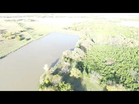 Trophy Tracts - Recreational Land for sale,  Sterling Nebraska
