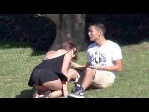 chupar la polla porno mujeres multiorgasmicas