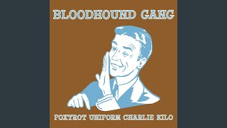 Foxtrot Uniform Charlie Kilo (The Lightweight Mix)