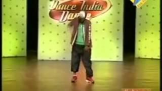 Dharmesh Sir The Best EDITED 2 Dances IN ONE - YouTube.flv