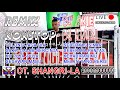 REMIX NONSTOP OT. SHANGRI-LA - PANGKALAN LAMPAM #orgentunggal #dj #discotikjalanan #housemusik