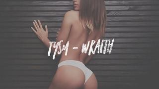 TYSM - Wraith