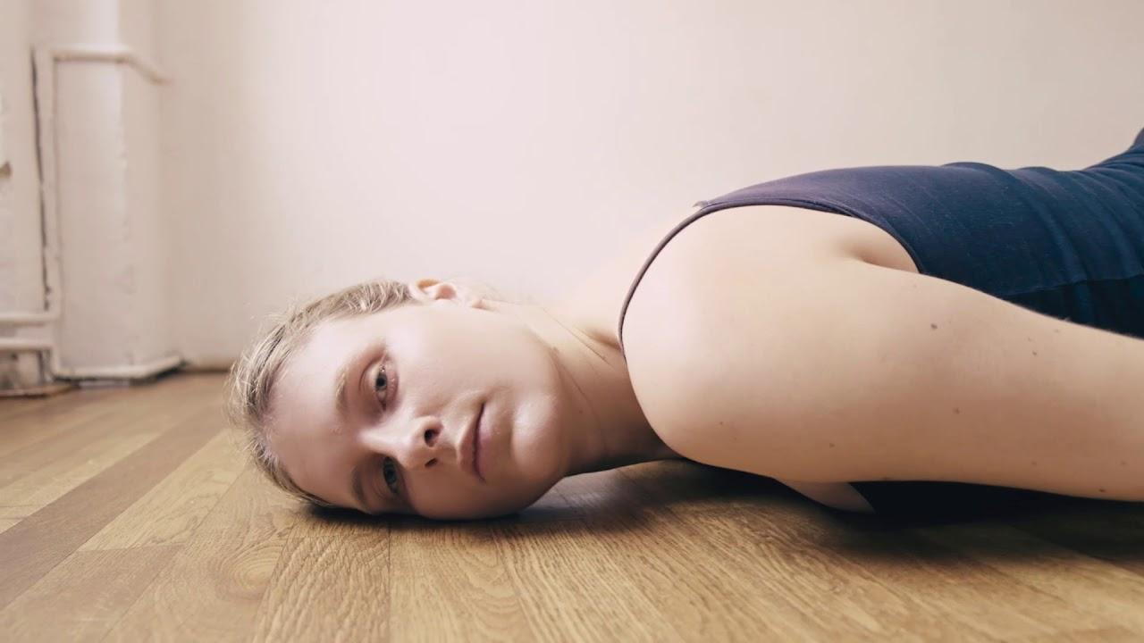 Inger Nordvik - Lost (Official Music Video)