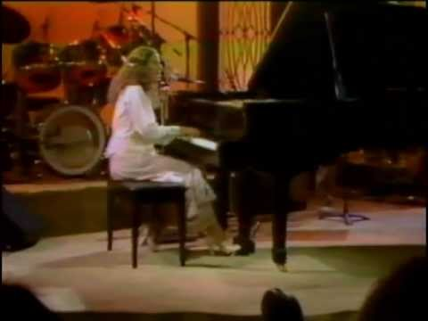 Tapestry - Carole King  (81.121.02) Mp3