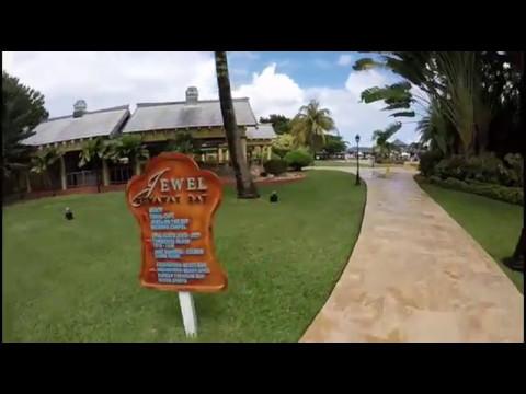 Jewel Runaway Bay