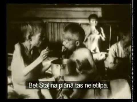 Ukrainian Holodomor (Famine)