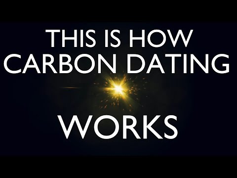 Speed Dating Advice : How Does Speed Dating Work? from YouTube · Duration:  3 minutes 9 seconds