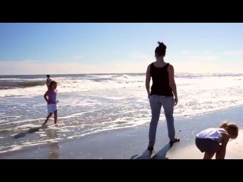 Luxury Lifestyle Real Estate Video | The Oasis at Folly Beach