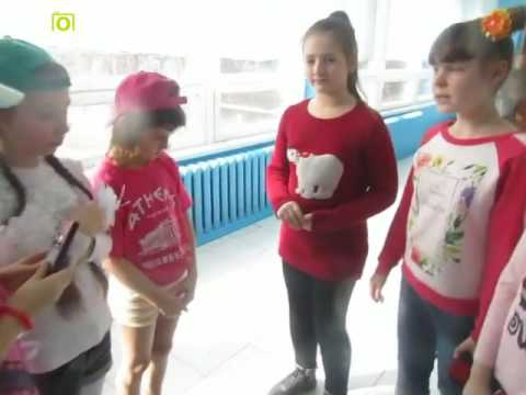 Kizoa Movie Video Slideshow Maker Bulling Marhanets Ukraine