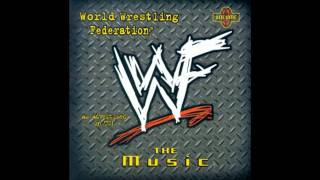 WWE Sable Theme