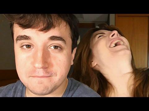 Veja o video – AS PESSOAS SÃO MÁS COMIGO! – Hora de Pôr Café (Parte 05)