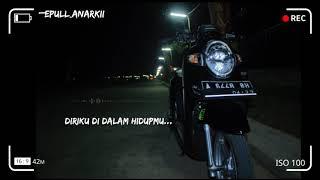Download Lagu Video status wa 30 detik lirik lagu kangen band-pujaan hati mp3